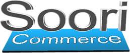 Soori Commerce